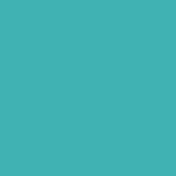 Encuentra Tusheel Respir en tu farmacia